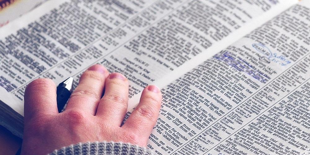 THE COST OF GOSPEL CHANGE