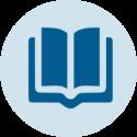 Icon-Book5.1