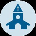 Icon-Church5.1