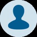 Icon-Person2.1